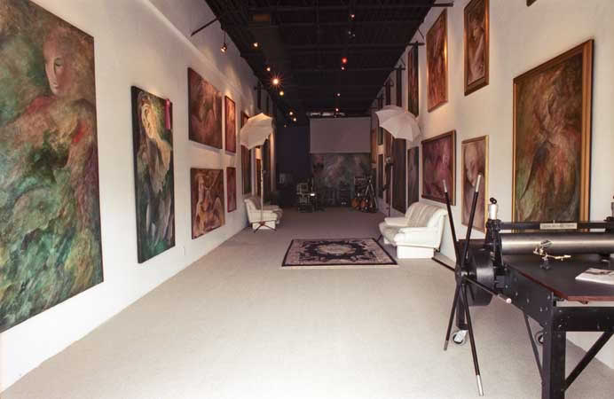 Original Paintings art galleries London, Paris, Rome, New York City, Hong Kong, Athens, Geneva, Los Angeles and Miami.